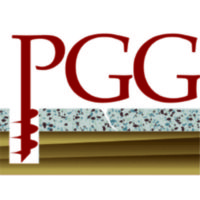Peterson Geotechnical Group Logo