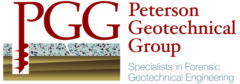 Peterson Geotechnical Group